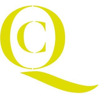 CQ Studios & Apartments, Leeds